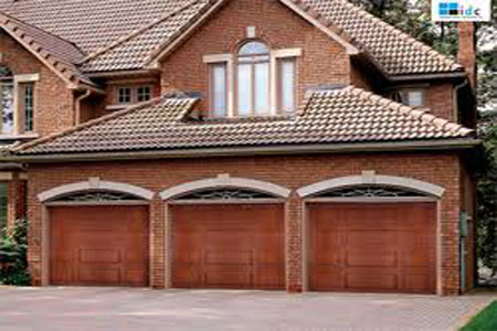 On Trac Door KC   Garage Doors And Openers   Sales, Installation And Repair  In The Greater Kansas City Metro Area